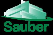 Logo Sauber Serwis